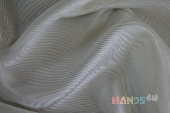 Купить Шелк отбеленный, Промышленные, Материалы, Другие виды рукоделия ручной работы. Мастер   (olmatex) .