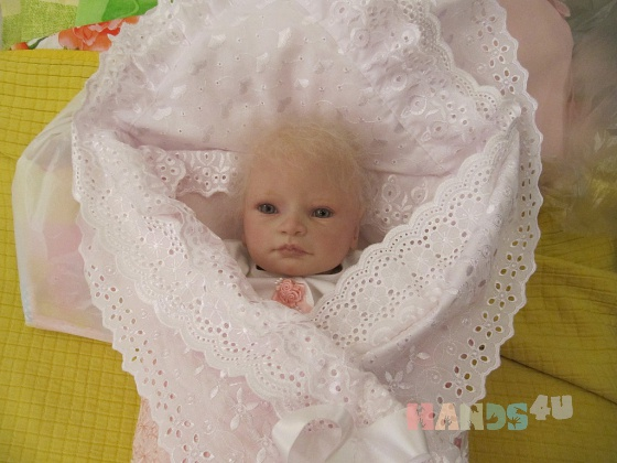 Купить Конверт-одеяло для Лапочки, Конверты, Для новорожденных, Работы для детей ручной работы. Мастер Юлиана Олеговна (Pestrushka) . синтепон