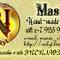 Купить Сертификаты визитки бирки и пр, Визитки ручной работы ручной работы. Мастер   (Niilyt) . буклет