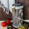 Купить Короб-макаронница Pasta , Кухонная утварь, Кухня, Для дома и интерьера ручной работы. Мастер Тамара Карпова (Tamara) .