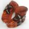 Купить Детские валенки, Детская обувь, Работы для детей ручной работы. Мастер Вероника Чинчирик (ChinchirikVS) . обувь