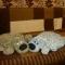 Купить подушка песик, Куклы и игрушки ручной работы. Мастер Татьяна Минаева (minaevatanya) . подушка-игрушка