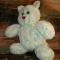 Купить Котик, Куклы и игрушки ручной работы. Мастер Татьяна Минаева (minaevatanya) .