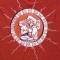 Купить календарь Майя, Футболки, Футболки, майки, Одежда ручной работы. Мастер Александра Васильева (Vasilisa) . майя