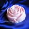 Купить Мыло ручной работы Роза, Цветочное, Мыло, Косметика ручной работы. Мастер Елена Смирнова (SelenaSoap) . авторское мыло