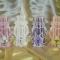 Купить Подарочные Резные свечи, Cвечи ручной работы, Сувениры и подарки ручной работы. Мастер Наталья Natalia (Natalia) .