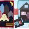 Купить Мягкая развивающая книга, Развивающие игрушки, Куклы и игрушки ручной работы. Мастер Ирина Лукина (Kawtanka) .