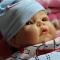 Купить Кукла реборн Серёжа, Куклы-младенцы и reborn, Куклы и игрушки ручной работы. Мастер Эмилия Аредакова (emmy) .
