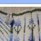 Купить Носки  Мускари, Носки, гольфы, Носки, Чулки, Аксессуары ручной работы. Мастер Татьяна  (Tarelkaz) . женские носки