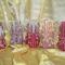 Купить Подарочные Резные свечи, Cвечи ручной работы, Сувениры и подарки ручной работы. Мастер Наталья Natalia (Natalia) . парафин