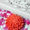 Купить Мыло Хризантема, Цветочное, Мыло, Косметика ручной работы. Мастер Анна Шустова (Ashustova) . мыло натуральное