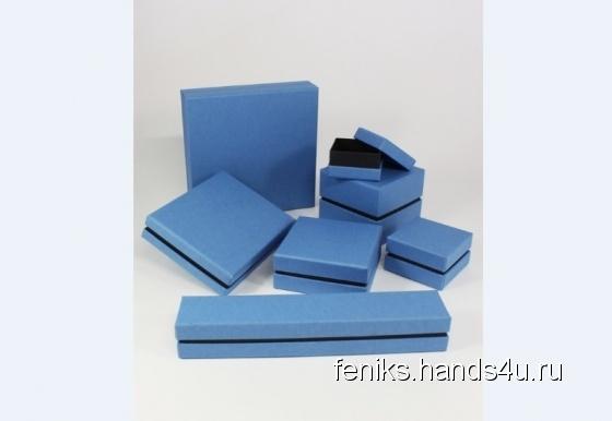 Купить Подарочная упаковка, Корзины, коробы, Для дома и интерьера ручной работы. Мастер Ульяна Харитонова (Feniks) . в подарок