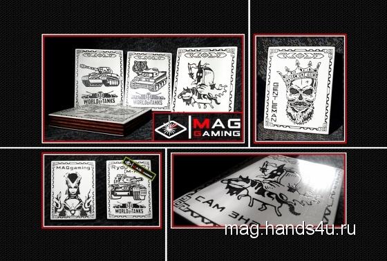 Купить Сувенирные магниты Фан-арт гравировкой лазером, Подарки для мужчин, Сувениры и подарки ручной работы. Мастер Сергей Гринько (Mag) .