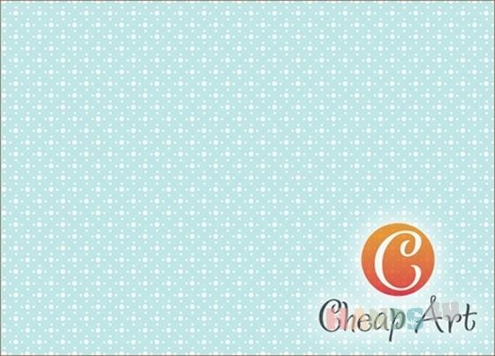 Купить Дизайнерская декоративная бумага Марципан, Дизайнерская декоративная бумага, Декупаж и роспись ручной работы. Мастер   (cheap-art) . ддб