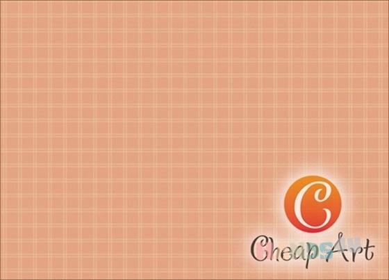Купить Дизайнерская декоративная бумага Жженый сахар, Дизайнерская декоративная бумага, Декупаж и роспись ручной работы. Мастер   (cheap-art) . ддб