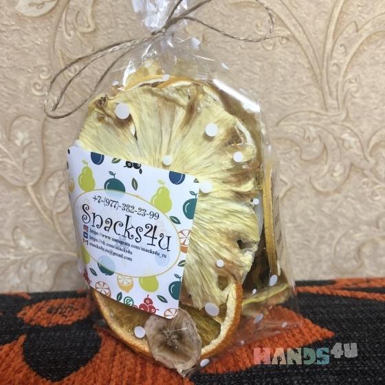 Купить Пакет S, Подарочные наборы, Сувениры и подарки ручной работы. Мастер Мария Кадырова (snacks4u) . подарочный набор