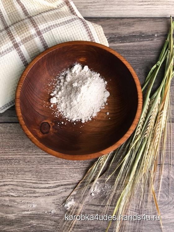 Купить тарелка из сибирской пихты, Тарелки, Посуда ручной работы. Мастер  korobka4udes (korobka4udes) .