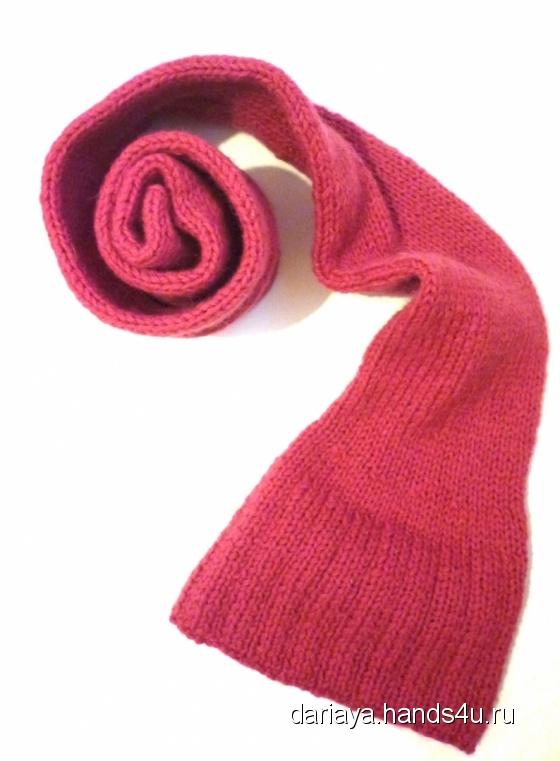 Купить Шапка-шарф, Шапки, Головные уборы, Аксессуары ручной работы. Мастер Дарья Ячменёва (DariaYa) .
