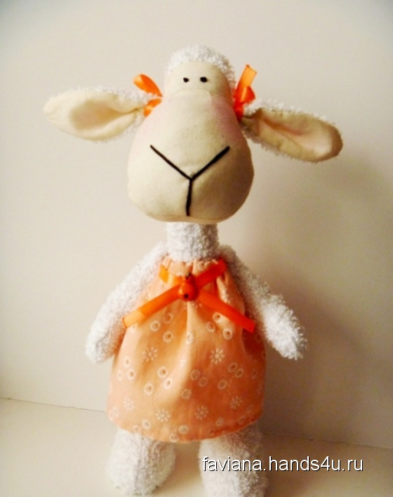 Купить Момо, Куклы Тильды, Куклы и игрушки ручной работы. Мастер Татьяна Виноградова (Faviana) . игрушки тильда