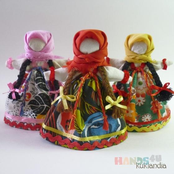 Купить Желанница, Народные куклы, Куклы и игрушки ручной работы. Мастер Виктория К (kuklandia) . хлопок