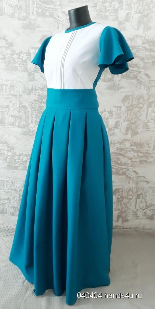 251dd1fe977 Платье