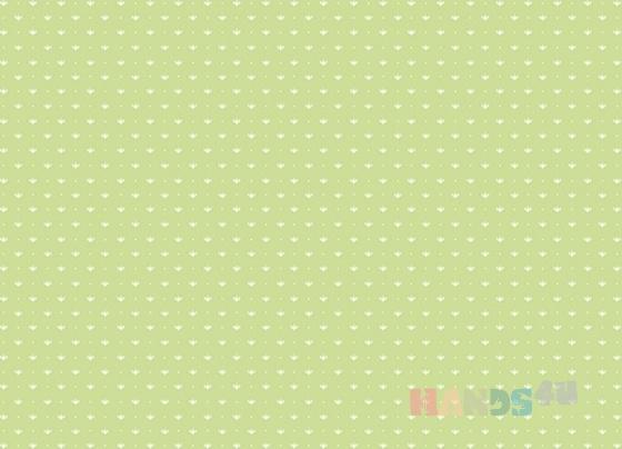 Купить Дизайнерская декоративная бумага Перечная мята, Дизайнерская декоративная бумага, Декупаж и роспись ручной работы. Мастер   (cheap-art) . ддб