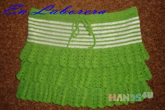 Купить юбка, Вязаные, Юбки, Одежда ручной работы. Мастер Эльвина Низамова (En-Laborera) . вязаная юбка