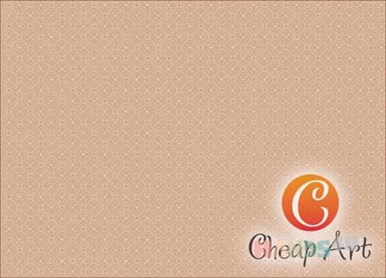 Купить Дизайнерская декоративная бумага Горький шоколад, Дизайнерская декоративная бумага, Декупаж и роспись ручной работы. Мастер   (cheap-art) . ддб