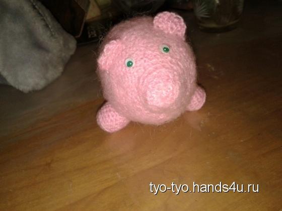 Купить Амигуруми, Другие животные, Зверята, Куклы и игрушки ручной работы. Мастер Екатерина  (tyo-tyo) .