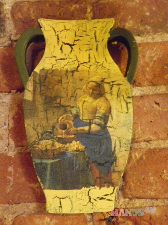 Купить Панно, Картины и панно ручной работы. Мастер Лариса Аникина (Larisas) . дерево