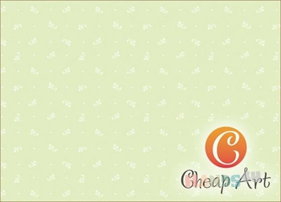 Купить Дизайнерская декоративная бумага Сливочная тянучка, Дизайнерская декоративная бумага, Декупаж и роспись ручной работы. Мастер   (cheap-art) . ддб