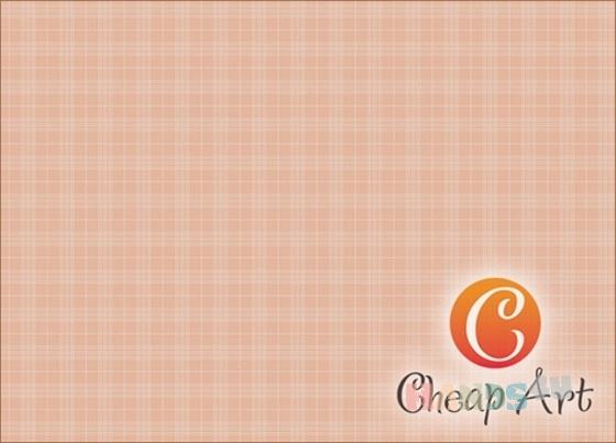 Купить Дизайнерская декоративная бумага Трюфель, Дизайнерская декоративная бумага, Декупаж и роспись ручной работы. Мастер   (cheap-art) . ддб