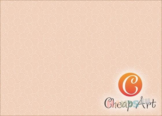 Купить Дизайнерская декоративная бумага Терпкая гвоздика, Дизайнерская декоративная бумага, Декупаж и роспись ручной работы. Мастер   (cheap-art) . ддб