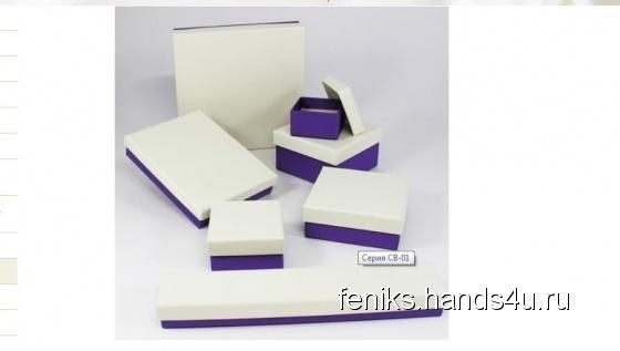 Купить Подарочная упаковка, Корзины, коробы, Для дома и интерьера ручной работы. Мастер Ульяна Харитонова (Feniks) . коробка