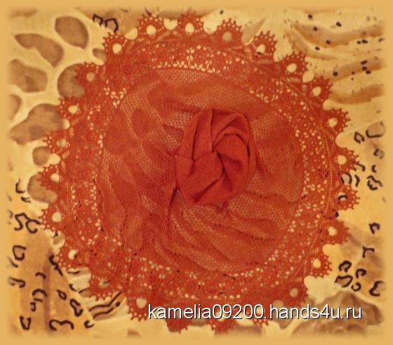 Купить юбка крючком, Вязаные, Юбки, Одежда ручной работы. Мастер Инна Степанова (kamelia09200) . ажурная юбка