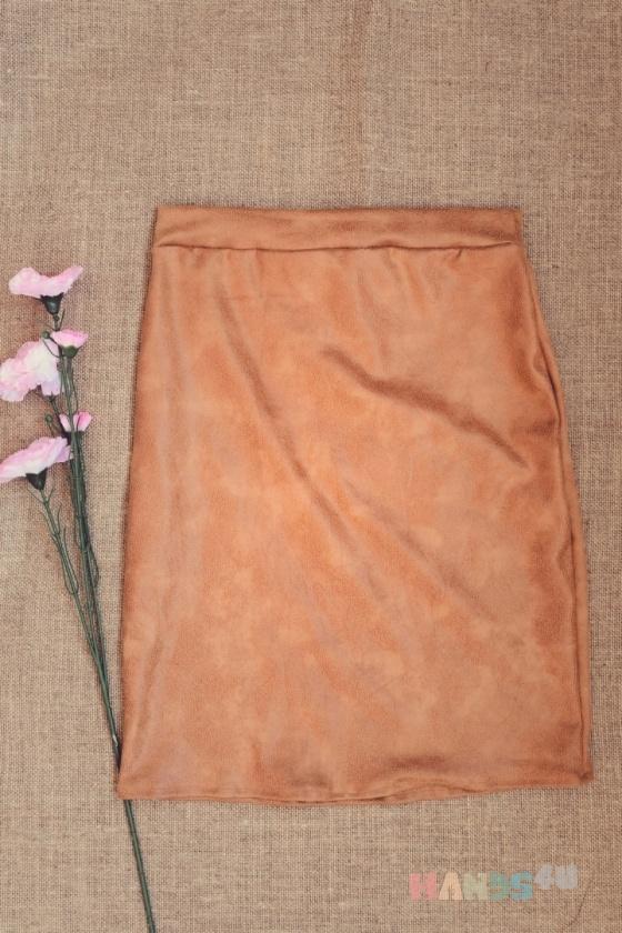 Купить Юбка, Шитые, Юбки, Одежда ручной работы. Мастер Альфия Нигматуллина (Ani) . юбка