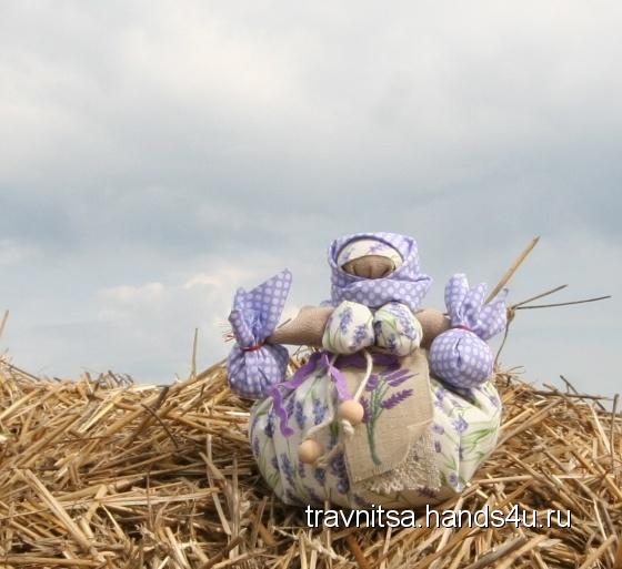 Купить Кубышка - Травница, Сувениры и подарки ручной работы. Мастер Светлана Никова (Travnitsa) .