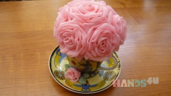 Купить Для любимых, Подарки для влюбленных, Подарки к праздникам ручной работы. Мастер Алексия Тонева (alecsia) . весенний подарок