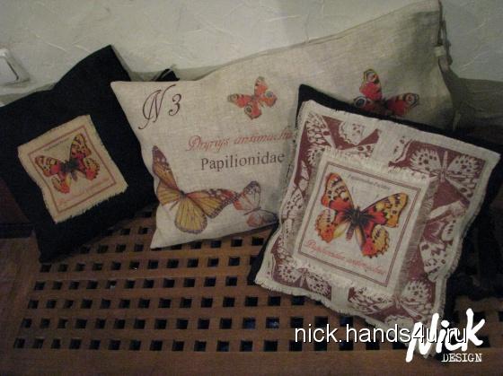 Купить подушки декоративные, Принты, Подушки, Текстиль, ковры, Для дома и интерьера ручной работы. Мастер Ник Масс (Nick) . авторская работа