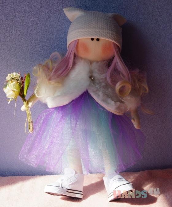 Купить Кукла Тильда, Куклы Тильды, Куклы и игрушки ручной работы. Мастер Ольга Толстых (OLGAandTOYS) . тильда