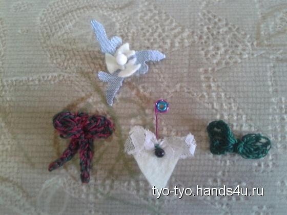 Купить Декорэлементы, Аппликации, вставки, отделка ручной работы. Мастер Екатерина  (tyo-tyo) . декорэлементы