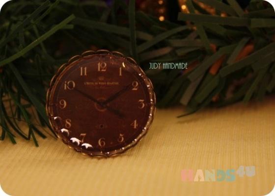 Купить Кольцо Время, Декоративное стекло, Кольца, Украшения ручной работы. Мастер Олеся Лепилкина (JudyHandmade) .