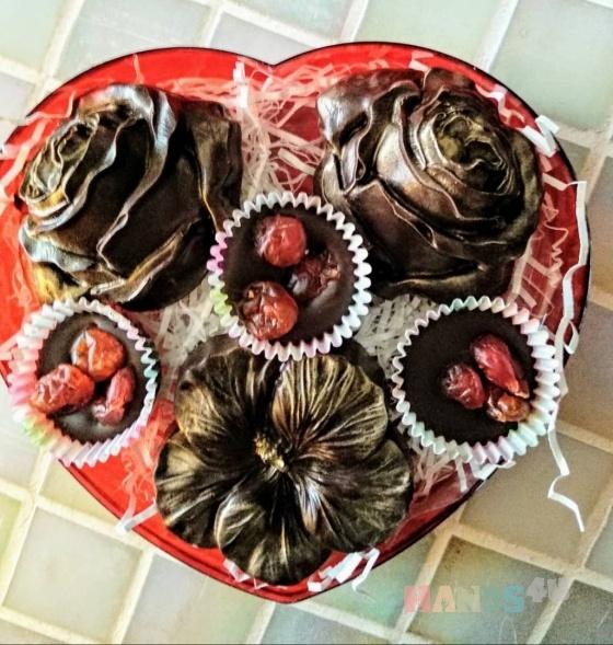 Купить Шоколад подарочный натуральный, Кулинарные сувениры, Сувениры и подарки ручной работы. Мастер Ольга  (milnichka) . шоколадные наборы
