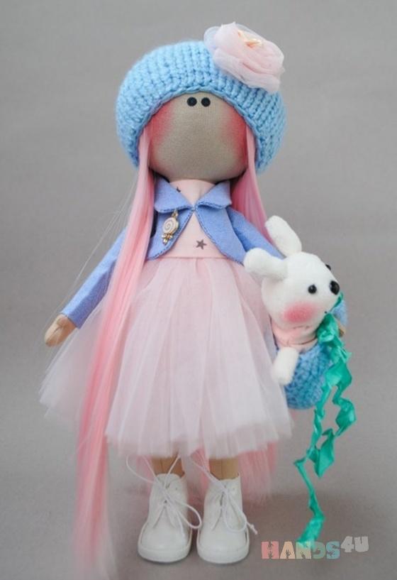 Купить Эксклюзивная кукла ручной работы, Персональные подарки, Подарки к праздникам ручной работы. Мастер Милан Сорокопуд (milanv) . эксклюзивная кукла ручной работы