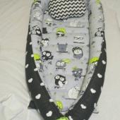 8e04c1e5b6fa одеяло на выписку ID 7255, Конверты, Для новорожденных, Работы для ...