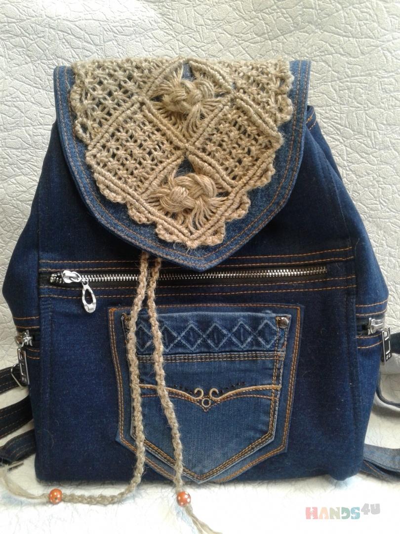 Ткань для рюкзаков мир тканей рюкзак greenwood 30l