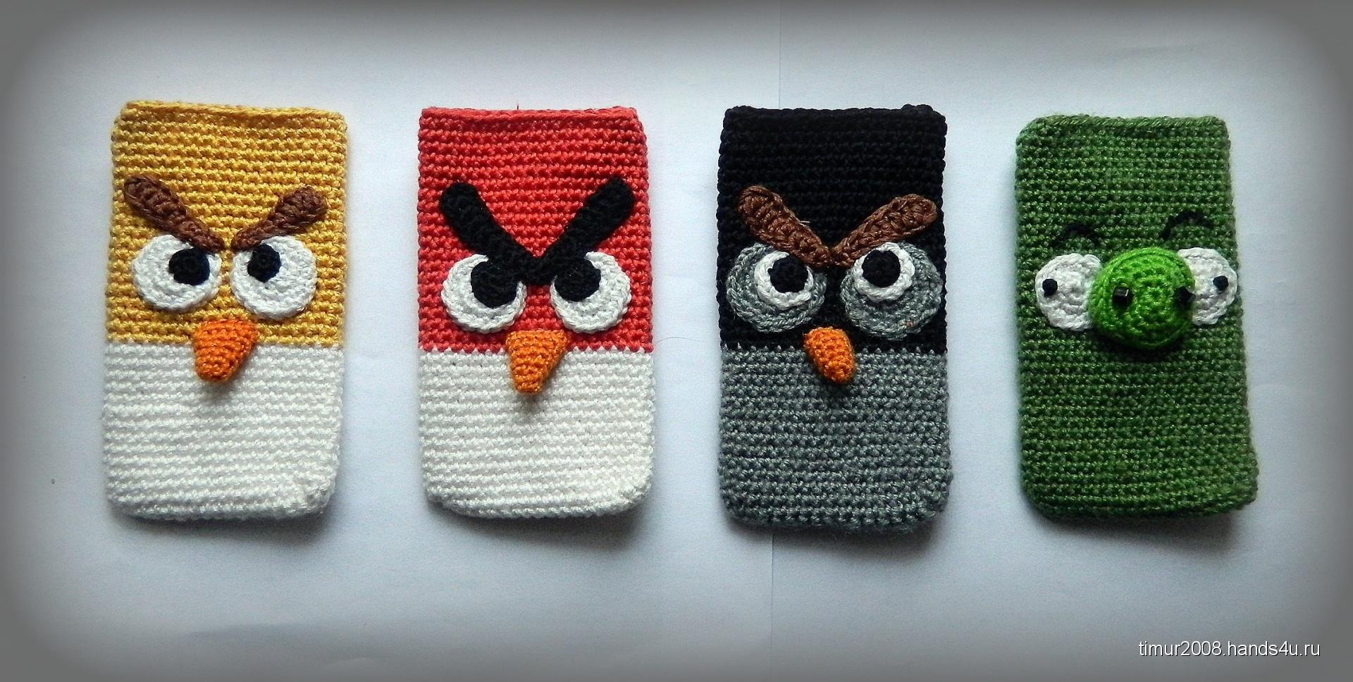 чехлы для телефона Id 6990 вязаные чехлы сумочки для телефонов