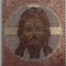 Купить Мозаичная икона СПАС НЕРУКОТВОРНЫЙ, Иконы, Картины и панно ручной работы. Мастер Игорь Рёхин (reha73) . икона