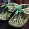 Купить Домашние тапочки, Домашние тапочки, Обувь ручной работы. Мастер Марина Наумова (MarinaN) .