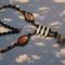 Купить Бусы  Фея, Поделочные камни, Камни и жемчуг, Колье, бусы, Украшения ручной работы. Мастер Natala S (ledi-natala) . модная бижутерия